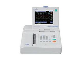 動脈硬検査 バサラVS-1500E