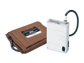 24時間血圧計(TM2431)